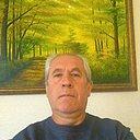 Камиль, 56 лет