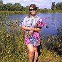 Ольга, 31 из г. Серпухов.