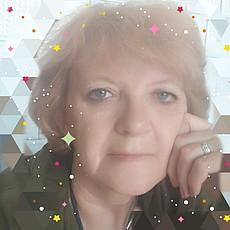 Фотография девушки Elena, 59 лет из г. Красный Луч