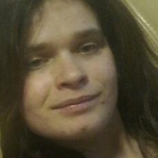 Фотография девушки Виктория, 24 года из г. Светлогорск