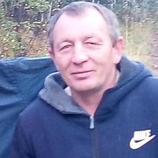 Фотография мужчины Владимир, 51 год из г. Нижнеудинск