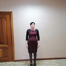 Фотография девушки Любимая, 35 лет из г. Сибирцево