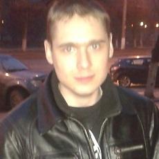 Фотография мужчины Ник, 37 лет из г. Белгород