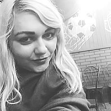 Фотография девушки Наташа, 34 года из г. Житомир