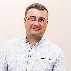 Фотография мужчины Юра, 28 лет из г. Сморгонь