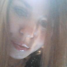 Фотография девушки Хельга, 38 лет из г. Тольятти