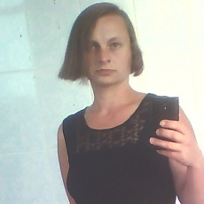 Фотография девушки Puma, 34 года из г. Борисов