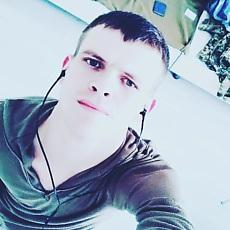Фотография мужчины Владимир, 26 лет из г. Киев
