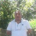 Hasan Sen, 52 года