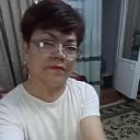 Саида, 61 год