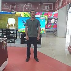 Фотография мужчины Сардор, 33 года из г. Ялта
