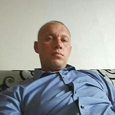 Фотография мужчины Александр, 37 лет из г. Уфа