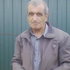 Фотография мужчины Самвел, 69 лет из г. Иваново