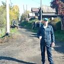 Maksim, 38 лет