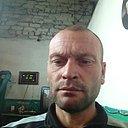 Иван, 41 год