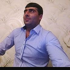 Фотография мужчины Артём, 31 год из г. Ижевск