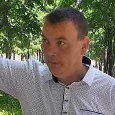 Фотография мужчины Рамиль, 33 года из г. Альметьевск