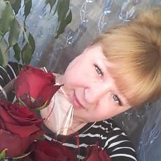 Фотография девушки Людмила, 34 года из г. Кинешма