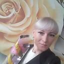 Ольга, 34 из г. Иркутск.