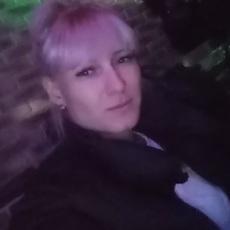 Фотография девушки Ольга, 34 года из г. Иркутск