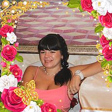 Фотография девушки Елена, 40 лет из г. Аксай