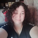 Катерина, 36 лет