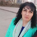 Елена, 45 из г. Саратов.