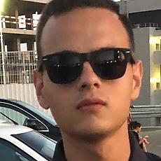 Фотография мужчины Тигран, 19 лет из г. Набережные Челны