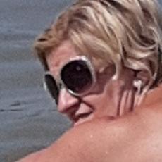 Фотография девушки Hm, 41 год из г. Чоп