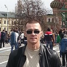 Фотография мужчины Сергей, 50 лет из г. Балаково