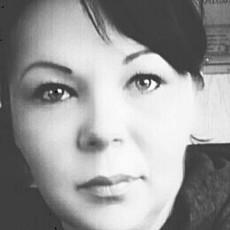 Фотография девушки Сэм, 34 года из г. Москва