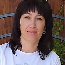 Фотография девушки Инна, 43 года из г. Москва