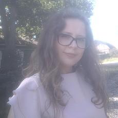 Фотография девушки Елизавета, 32 года из г. Москва