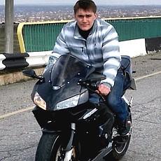 Фотография мужчины Алекс, 37 лет из г. Набережные Челны