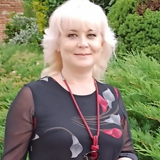 Фотография девушки Лара, 46 лет из г. Москва