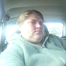 Фотография девушки Tania, 37 лет из г. Павлово