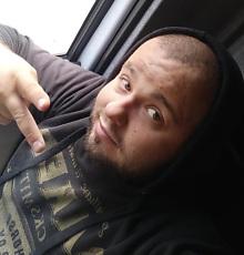 Фотография мужчины Кирилл, 31 год из г. Минск