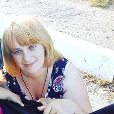 Фотография девушки Танюша, 40 лет из г. Лунинец