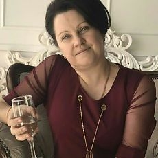Фотография девушки Вика, 42 года из г. Каланчак
