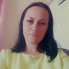 Фотография девушки Ирина, 36 лет из г. Новая Ляля