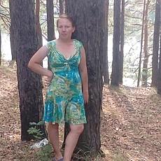 Фотография девушки Оля, 31 год из г. Сухой Лог