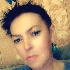Фотография девушки Инга, 50 лет из г. Минск