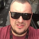Kolya, 32 года