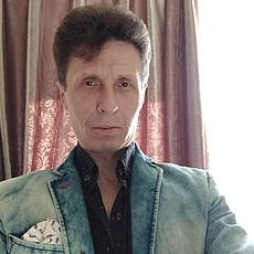 Фотография мужчины Твой День, 50 лет из г. Москва