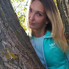 Фотография девушки Viktoria, 33 года из г. Канев