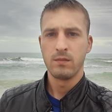 Фотография мужчины Роман, 31 год из г. Городец