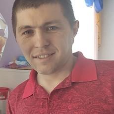 Фотография мужчины Михаил, 31 год из г. Линево (Новосибирская Обл)