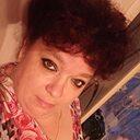 Екатерина, 41 год