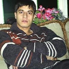 Фотография мужчины Аброр, 32 года из г. Фергана
