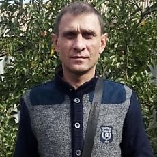 Фотография мужчины Сергей, 39 лет из г. Горловка